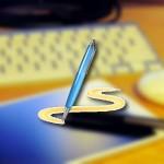 Windows Live WriterでWordPress