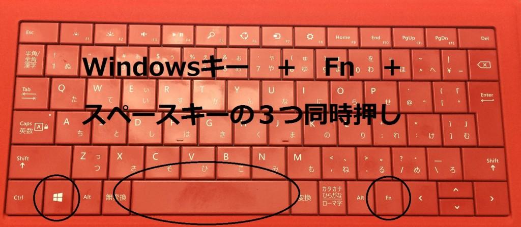 TypeCoverCapture
