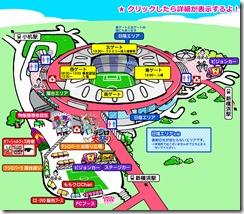 momokami_map