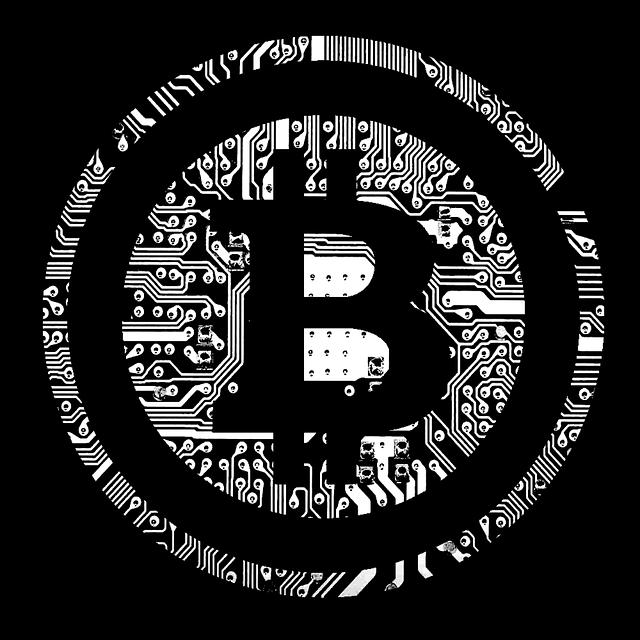 暗号通貨の時価総額が40兆ドルという予測