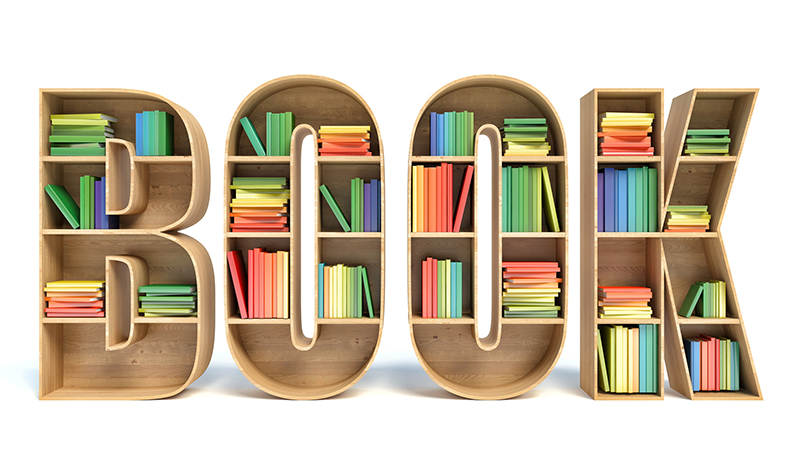 コロナ禍で在宅ワーク、通勤省略で産まれた時間で1つでも多くの本を読もう!!