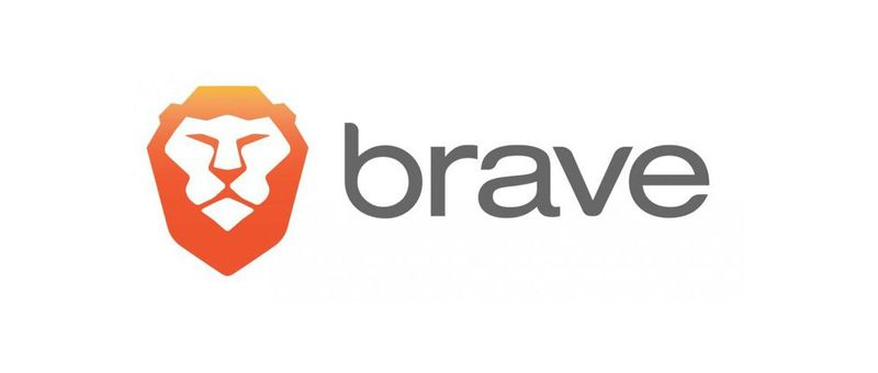 Braveブラウザで邪魔な広告にさようなら